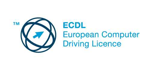 European Computer Driving Licence Approved Test Centre