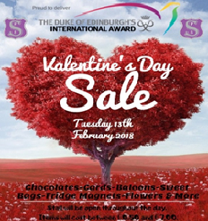 SPS-Valentines-day-sale